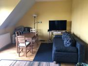 Apartament Piastów 34 m2 dla dwóch osób