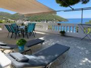 Villa Loula Apartment II