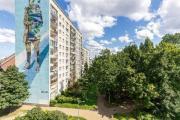 Apartments Pilotów Gdańsk by Renters