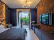 Loft House Premium Apartments