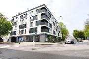 Wolski Apartments Jagiellońska 17