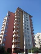 Legnicka Apartament