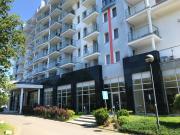 Diva Hotel Apartments