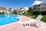 Your dream spot for your vacation in Sunny beach