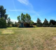Maciejka prywatna polana camping