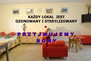 APARTAMENTY SOBICZKOWA WYSPA