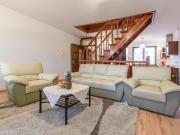VisitZakopane Mountain Home Apartment