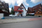 Apartament U Kasieńki