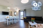 Amare Apartments A2