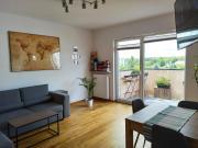Apartament Amsterdam