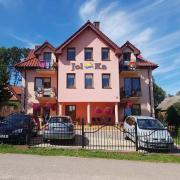 dom Gościnny JolKa