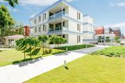 Dom House Apartments Kameralnie Estate