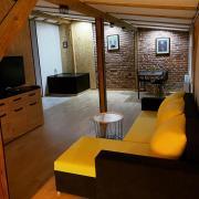 Apartamenty ToTuGdynia 8