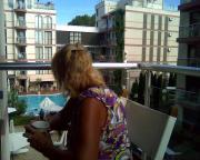 TARSIS CLUB SPA 3х комн VIPапартаменты повышенной комфортности на 6 чел в Болгарии Солн Берег всего 50 евро в день за всех