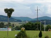 Widokowe wzgórze