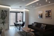 Marina Exclusive Apartments