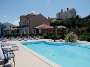 Villa Alegria Cavtat