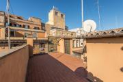 Barberini Cozy Terrace