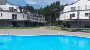 Happy Apartament nr 12 Pobierowo