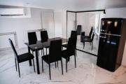 VIP House Szczecin miejsce na Twoją imprezę