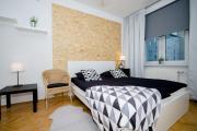 Gdynia Loft Apartament