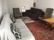 Jednopokojowe mieszkanie w centrum Gdyni