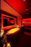 SPA LOVE Apartament Sauna Jacuzzi