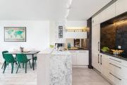 Rent like home Grzybowska 5