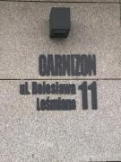 APT32 Garnizon Leśmiana 11