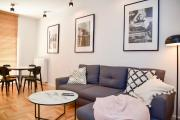 Apartament Lekka