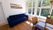 BAJKOWY DOM Apartament Sienkiewicza 5m3