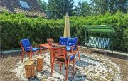 Stunning home in Stawiguda w WiFi and 3 Bedrooms