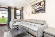 Apartments Gdańsk Drzewieckiego by Renters