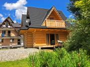 Regle House