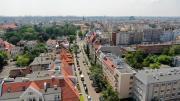 Apartament Nowoczesny i Stylowy