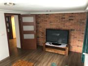 Apartament Gawra