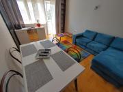 Apartament Potocka