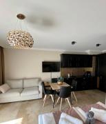 Ekskluzywny apartament GOLD Gardenia Dziwnów EPapartamenty
