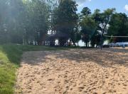 Mazury Lake View Ski Appartment
