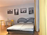 Apartament Bellotiego