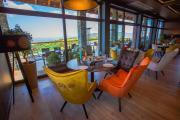 Złoty Groń Resort Spa