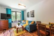 Apartament Olivia Zakopane