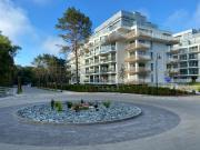ApartPark Albus1