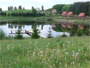 Mieszkanie nad jeziorem Rydzówkaprywatny stawplażaMazury
