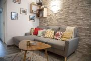 HostnFly apartments Charming apartment with garden near Montmartre