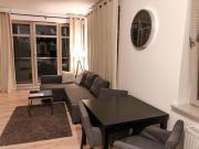 Apartament Rezydencja Marina