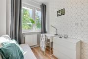 Subisława 31 Rooms