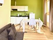 Apartament Mała Bryza
