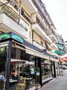 Apartment Lola Neo Pagkrati
