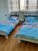 Apartament Nad Filarami